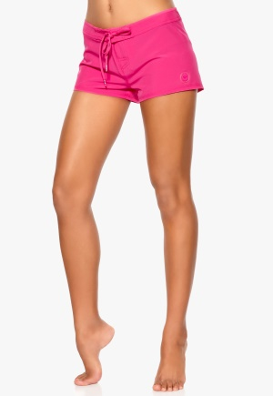 Roxy - Classic 2 Shorts