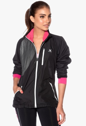 MXDC Ladies CC Razor Jacket 0049 Bubbleroom.se