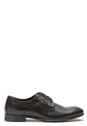 SELECTED HOMME Sel Latin New Black Bubbleroom.se