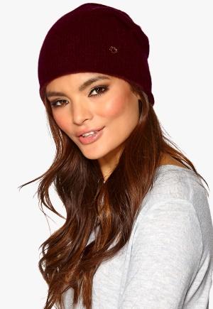 Svea - Borgholm hat