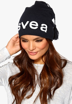 Svea - Kim hat