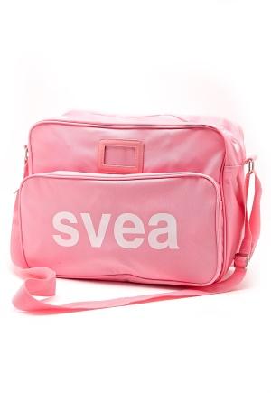 Svea - Classic bag