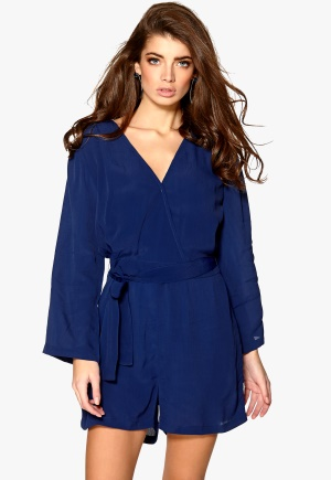 Make Way - Flynn Playsuit