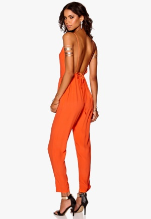 Make Way - Kasia Jumpsuit