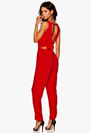 Make Way - Hayley Jumpsuit