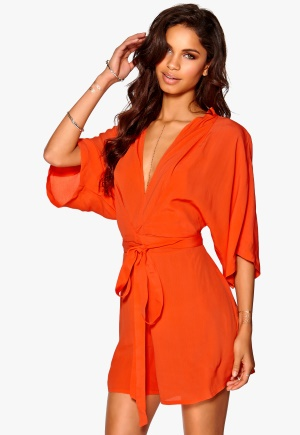 Make Way - Manon Playsuit