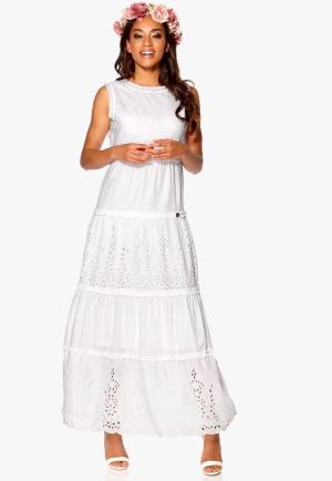 Chiara Forthi - Faviana Dress
