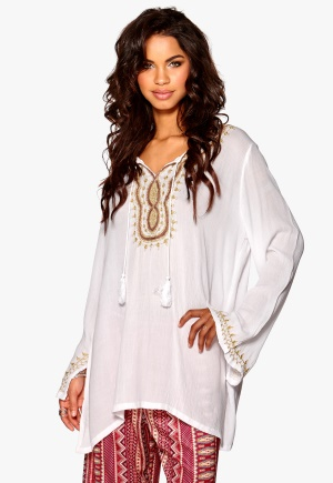 Make Way - Reiley Tunic
