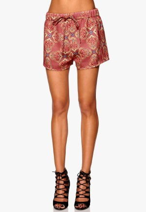 Make Way - Keira Shorts