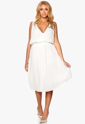 Only - Rachel Dress