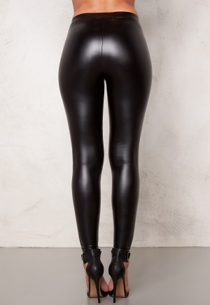 77thFLEA Berlin Leggings Black L thumbnail