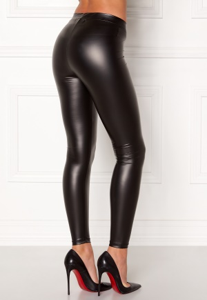 77thFLEA Berlin Leggings Black M thumbnail