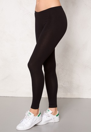77thFLEA Leonore leggings Black XL thumbnail