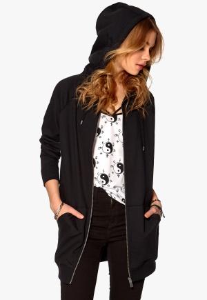 77thFLEA - Miramar zip hood