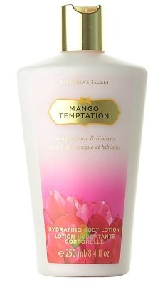 Victorias Secret Victoria Secret Mango Temptation Body Lotion (250ml)  Bubbleroom.se
