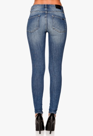 77thFLEA - Patti stretch jeans