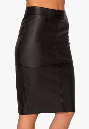 Warsawa PU skirt