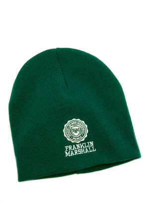 Franklin & Marshall Cap Deep Forest One size thumbnail