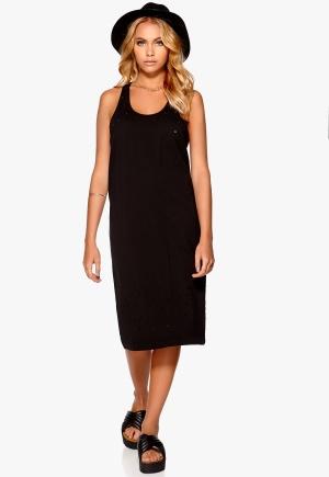 Cheap Monday - Hollow Dress