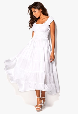 Chiara Forthi - Bell Dress