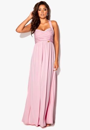 Chiara Forthi - Rochelle Gathered Maxi Dress