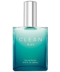 Clean Clean Rain EdP (60ml)  Bubbleroom.se