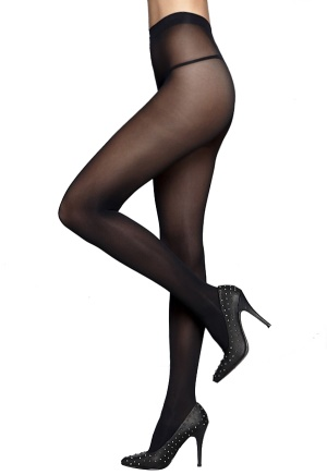 Filodoro Classic - Clio 50 Pantyhose