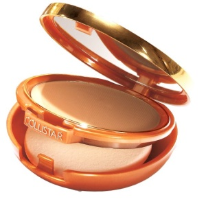 Collistar Collistar Tanning Compact Cream -5  Bubbleroom.se