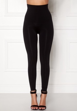 Controlbody High-waisted Leggings Nero L/XL thumbnail