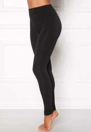 Controlbody Shape-Leggings Nero S/M thumbnail