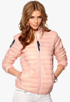 D.Brand Women Peach Parfait Bubbleroom.se