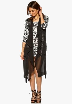 Diana Orving - Long Waist Coat