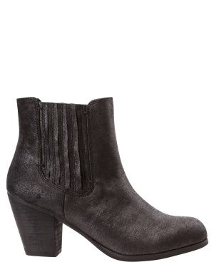 Donna Girl - Boots, Maggan