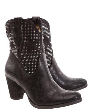 Donna Girl - Boots, Malin