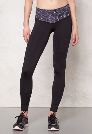 0722a47fa7d Eclipse Tights