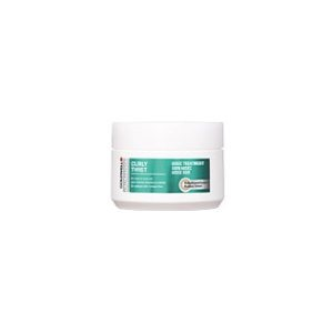 Goldwell Goldwell Dualsenses Curly Twist 60s Treatment  Bubbleroom.se