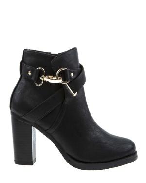Have2have Boots, Cece  Bubbleroom.se