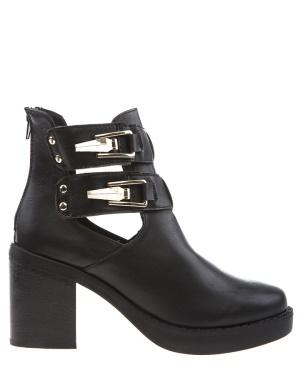 Have2have Boots, Petronella  Bubbleroom.se