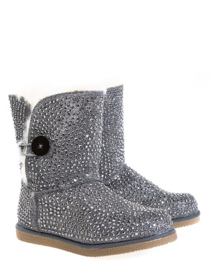 Have2have Glittriga surfarboots, Angelica  Bubbleroom.se