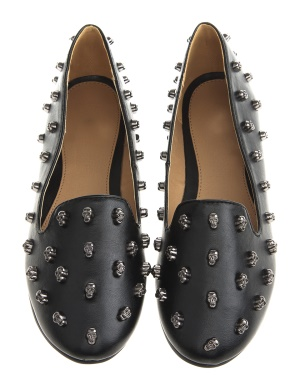 Have2have Loafers, Fredrika  Bubbleroom.se