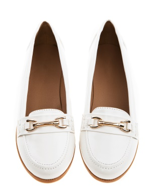 Have2have Loafers, Janna  Bubbleroom.se