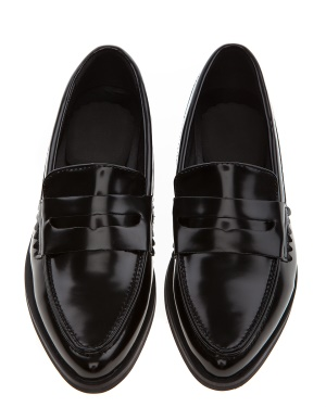 Have2have Loafers, Page1  Bubbleroom.se