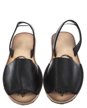 Have2have Sandaler, Eldora  Bubbleroom.se