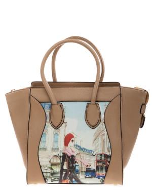 Have2have Shopper, London  Bubbleroom.se