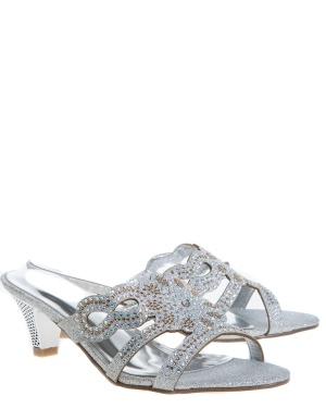 Have2have Slipin sandaletter, Vivi  Bubbleroom.se