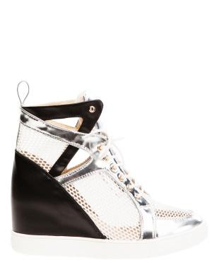 Have2have - Sneakers med kilklackar, Mondial