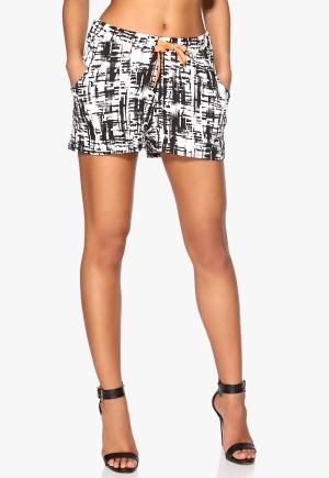 Ichi - Laja Shorts