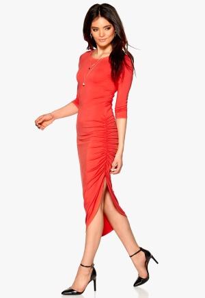 Ichi - Lolly Dress