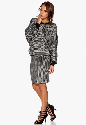 Molli Skirt