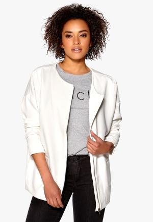 Ichi - Urani Jacket